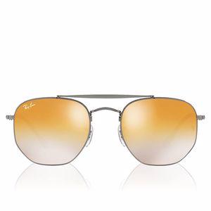 Gafas de Sol RAY-BAN RB3648 004/13 Ray-ban