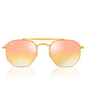 Adult Sunglasses RAY-BAN RB3648 9001/1 Ray-Ban