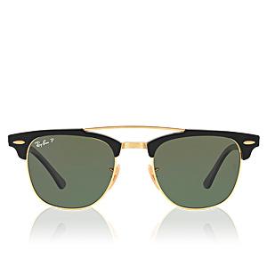 Gafas de Sol RAY-BAN RB3816 901/58  Ray-ban