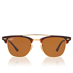Sonnenbrillen RAY-BAN RB3816 990/33 Ray-Ban