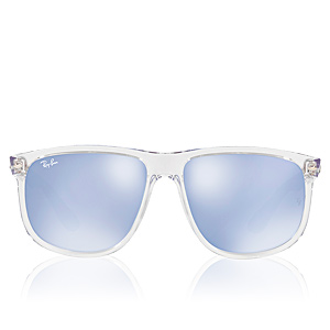 Gafas de Sol para adultos RAY-BAN RB4147 63251U Ray-Ban