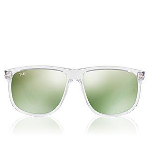 Sonnenbrillen RAY-BAN RB4147 632530