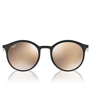 Adult Sunglasses RAY-BAN RB4277 601/5A Ray-Ban