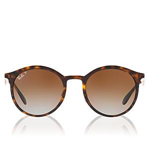 Gafas de Sol para adultos RAY-BAN RB4277 710/T5  Ray-Ban