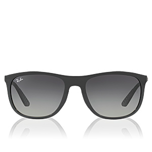 Adult Sunglasses RAY-BAN RB4291 618511 Ray-Ban