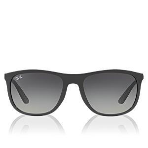 Gafas de Sol RAY-BAN RB4291 618511 Ray-ban