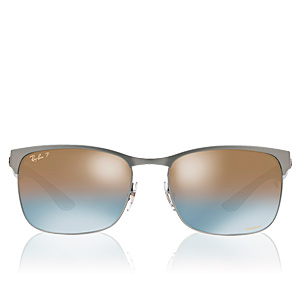 Gafas de Sol RAY-BAN RB8319CH 9075J0  Ray-ban