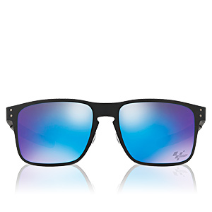 OAKLEY HOLBROOK METAL OO4123 412310 55 mm