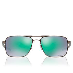 Gafas de Sol OAKLEY GAUGE 6 OO6038 603803 57 mm Oakley