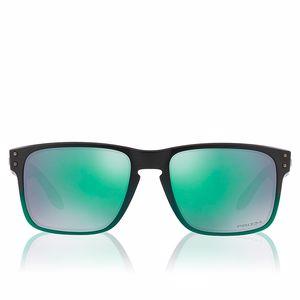 Adult Sunglasses OAKLEY HOLBROOK OO9102 9102E4 Oakley