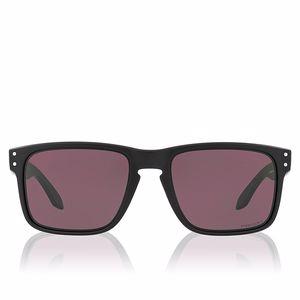 Adult Sunglasses OAKLEY HOLBROOK OO9102 9102E8 Oakley
