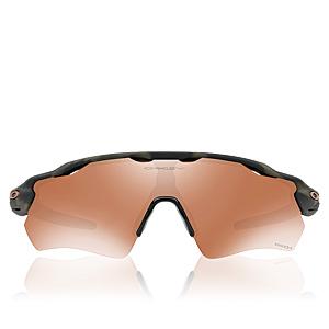 Gafas de Sol OAKLEY RADAR EV PATH OO9208 920854 Oakley