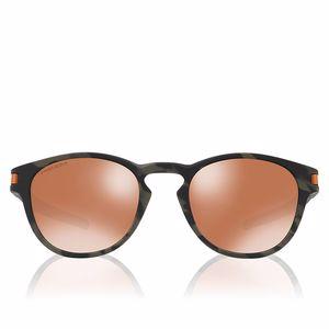 Sonnenbrille für Erwachsene OAKLEY LATCH OO9265 926531 Oakley