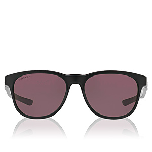 Gafas de Sol OAKLEY STRINGER OO9315 931515 Oakley
