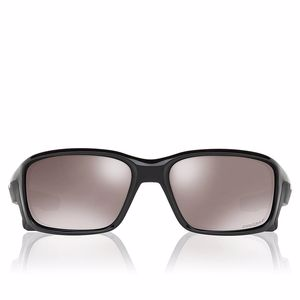 Adult Sunglasses OAKLEY STRAIGHTLINK OO9331 933116 Oakley