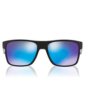 Gafas de Sol OAKLEY CROSSRANGE OO9361 936113 Oakley