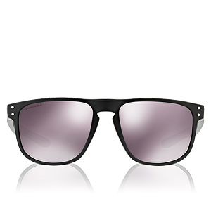 Gafas de Sol OAKLEY HOLBROOK R OO9377 937702 Oakley