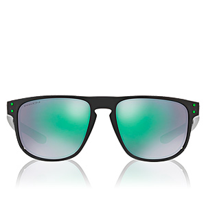 d6bd64dd94 Oakley Sunglasses products - Perfume s Club