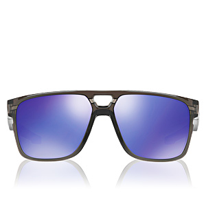 Gafas de Sol OAKLEY CROSSRANGE PATCH OO9382 938202 Oakley