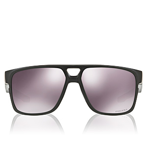 Gafas de Sol OAKLEY CROSSRANGE PATCH OO9382 938206 Oakley