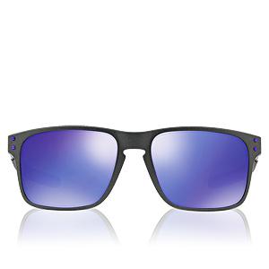 Gafas de Sol OAKLEY HOLBROOK MIX OO9384 938402 Oakley