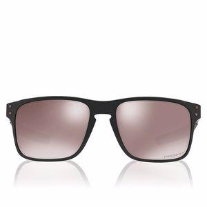 Gafas de Sol OAKLEY HOLBROOK MIX OO9384 938406 Oakley