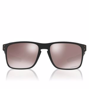 Óculos de sol para adultos OAKLEY HOLBROOK MIX OO9384 938406