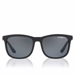 Adult Sunglasses ARNETTE AN4240 01/81  Arnette