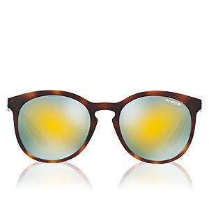 Gafas de Sol ARNETTE AN4241 23758N Arnette