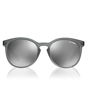 6b4d69fab9 Sunglasses products for Man - Perfumes Club