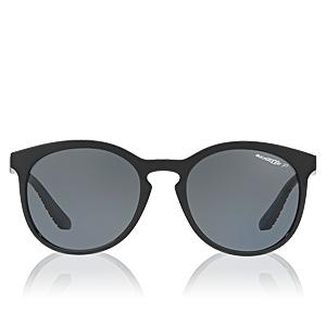 Gafas de Sol ARNETTE AN4241 41/81  Arnette