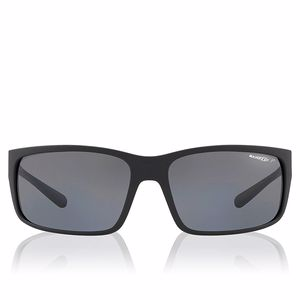 Adult Sunglasses ARNETTE AN4242 01/81  Arnette