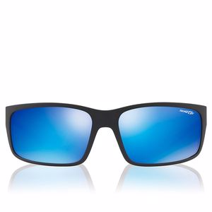 Adult Sunglasses ARNETTE AN4242 251125 Arnette