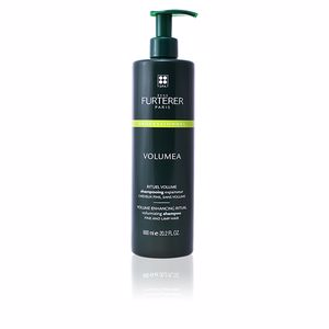 Volumizing shampoo VOLUMEA volumizing shampoo Rene Furterer