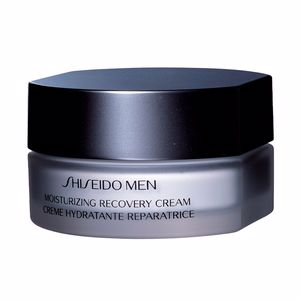 Face moisturizer MEN moisturizing recovery cream