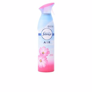 Air freshener FEBREZE BLOSSOM & BREEZE spray Febreze