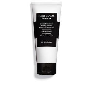 Acondicionador brillo HAIR RITUEL crème démêlante restructurante Sisley