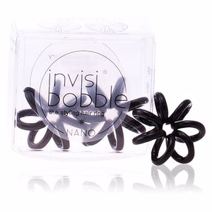Goma de pelo INVISIBOBBLE NANO Invisibobble