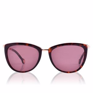 Adult Sunglasses CAROLINA HERRERA SHE046 300Y 54 mm Carolina Herrera