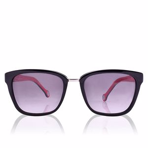 Adult Sunglasses CAROLINA HERRERA SHE699 700 54 mm Carolina Herrera