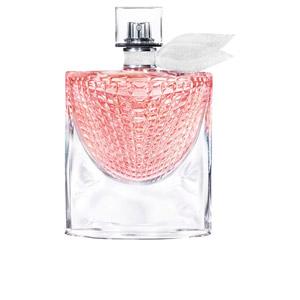 Lancôme LA VIE EST BELLE L'ÉCLAT  perfume