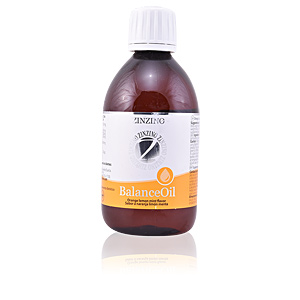 BALANCEOIL orange/lemon/mint 300 ml