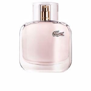 Lacoste EAU DE LACOSTE L.12.12 POUR ELLE ELEGANT  parfüm