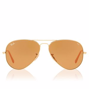 Gafas de Sol para adultos RAYBAN AVIATOR LARGE METAL RB3025 90644 Ray-Ban