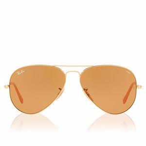 Adult Sunglasses RAY-BAN RB3025 90644I Ray-Ban