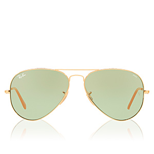 Adult Sunglasses RAY-BAN RB3025 90644C 58 mm Ray-Ban