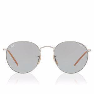 Gafas de Sol para adultos RAY-BAN RB3447 906515 50 mm Ray-Ban