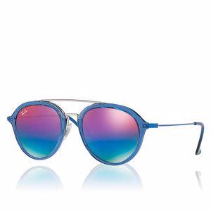 Gafas de Sol para Niños RAYBAN JUNIOR RJ9065S 7037B1 Ray-Ban