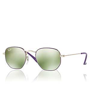 Óculos de sol para Crianças RAYBAN JUNIOR RJ9541SN 262/30 Ray-ban