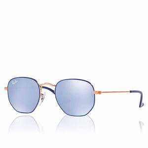 Óculos de sol para Crianças RAYBAN JUNIOR RJ9541SN 264/1U Ray-ban
